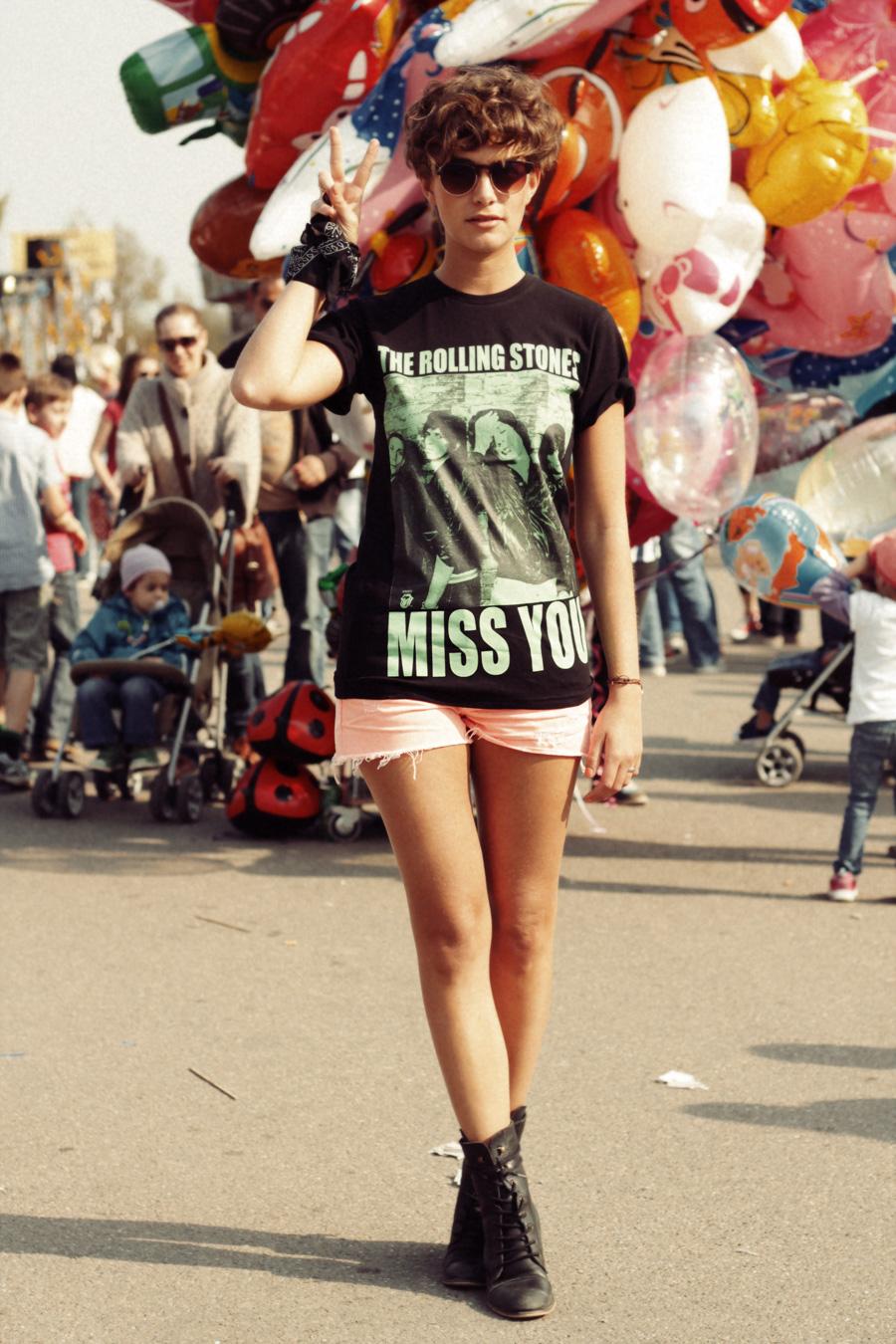 missyou1